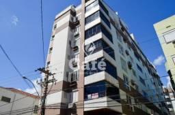 Apartamento 3 dormitórios, dependência, garagem, sacada, portaria 24h