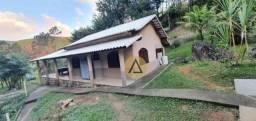 Sítio à venda, 30000 m² por R$ 480.000,00 - Bicuda Grande - Macaé/RJ