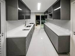 Adrianópolis 140 m2 -Authentic Recife - 950 mil - Financia - Rua Recife