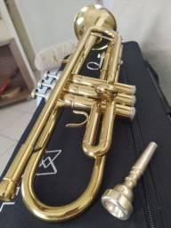 Trompete Michael WRM30 (Novo)