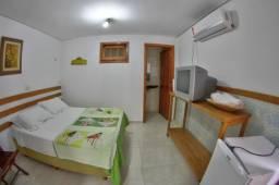 Hotel à venda com 5 dormitórios em Centro, Matinhos cod:IMOB28