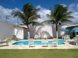 Casa no Mosqueiro temporada / Natal / Reveillon