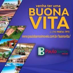 Terrenos parcelados para vender em Condomínio na Cidade de Petrtolina