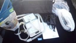 CPAP completo Automático Philips Respironics para apneia