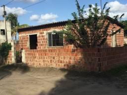 Casa em sítio vende-se