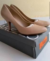 Sapato Scarpin Arezzo