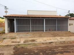 Ótimo para investimento. Imóveis com 4 quitinetes de 2 qts, Jd.Imperial, Trindade, Goiás.