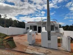 Casa Geminada Loteamento Portal da Colina - São José/SC