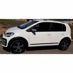 Volkswagen Up 28,500$