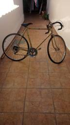 Bicicleta Caloi 1983