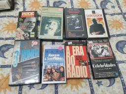 VHS Diversos