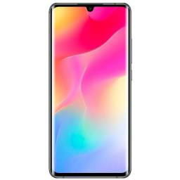 Smartphone Xiaomi Mi Note 10 Lite 128gb