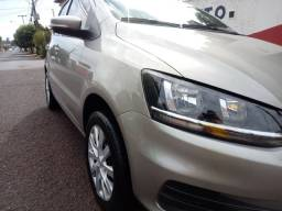 VW FOX 1.0 Flex Completo