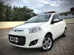 Fiat Palio Essence 1.6 16v Flex 2013