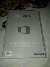 Título do anúncio: OFFICE 2019