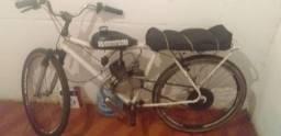 Kit 80cc
