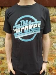 Camisetas de banda Rock!!!