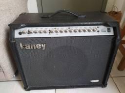 Amplificador Laney TF 300 fusion