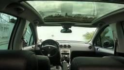 Peugeot 308 1.6 THP