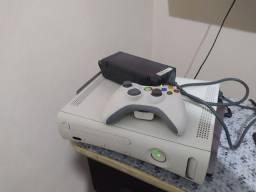 Xbox 360 Arcade Destravado! Leia o anúncio!