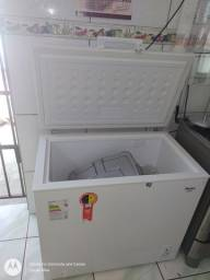 Freezer Horizontal Philco H200