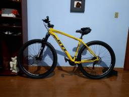 Bike gti aro 29