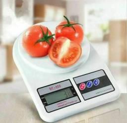 Título do anúncio: Balança de cozinha, precisão, dieta, nutrição PROMOÇÃO