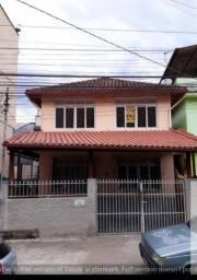Vendo casa em Duas Pedras Nova Friburgo
