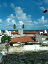 Belíssimo apartamento em Porto de Galinhas- `Pertinho do centrinho e do mar!!