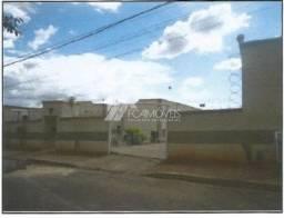 Apartamento à venda com 2 dormitórios em Centro, Prudente de morais cod:521be58770d