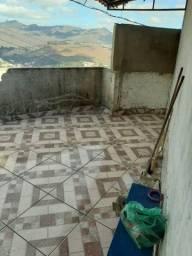 Título do anúncio: Apartamento para alugar com 1 dormitórios em São cristóvão, Ouro preto cod:536
