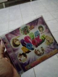 DVD - POP IT ROCK IT
