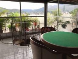 Título do anúncio: Cobertura à venda com 3 dormitórios em Engenho novo, Rio de janeiro cod:GCCO30047