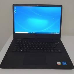 Notebook Dell Vostro 3400 Core I5 11ª geração 8gb 256ssd