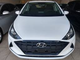 Hyundai HB20 Sense 0Km!