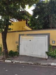 Casa para alugar com 2 dormitórios em Novo osasco, Osasco cod:44993