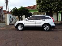 Vendo CR-V 2010