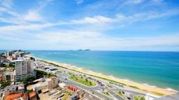 Praia Campista/Linda cobertura c/ 03 quartos (02 suítes) - R$ 690.000,00