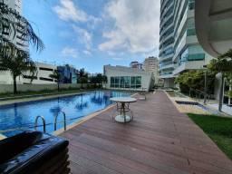 Apartamento para venda possui 77 metros quadrados com 2 quartos