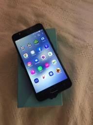Zenfone Max M1 (ZC520KL)