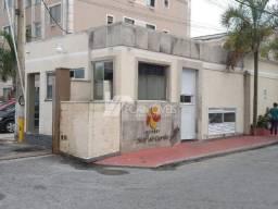 Apartamento à venda em Sao jose do barreto, Macaé cod:02c6a056f89