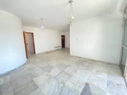 - Vendo - Apartamento em Boa Viagem, 118 m², 3 quartos, 2 vagas, ótima localização