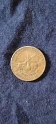 1000 Reis 1822 - 1922