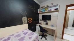DM- Casa 3 quartos com suíte em Morada de Laranjeiras