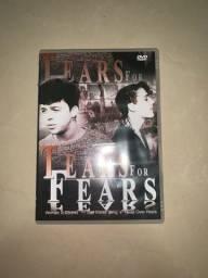 DVD Tears for Fears