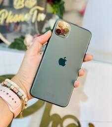 IPhone 11 Pro Max Oportunidade Perfeito estado Loja fisica Garantia
