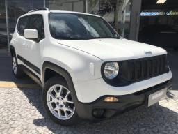 Jeep Renagade Sport 2019