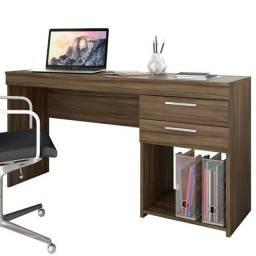 Escrivaninha Para estudo - Mesa para Notebook