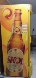 Freezer Cervejeiro