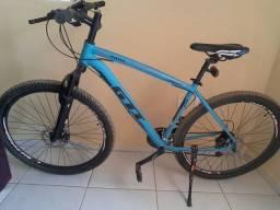 bicicleta gti aro 29